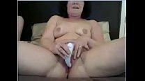 wessex wife 47yo on webcam