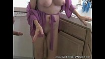 Taboo Sex With Step Mom preview image