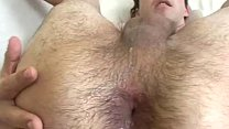 Gay Twink Papis First Hardcore Anal Sex
