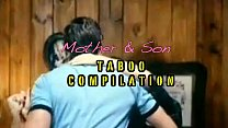 MR. FUNKMASTER: Mother and Son Taboo Compilation thumbnail