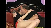 First Sexual Experience His Cute Redhead Daughte