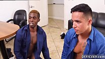 Black moving movieture gay porn and video young boy sex The squad