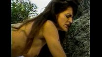 LBO - Anal Vision 04 - scene 2 - extract 2