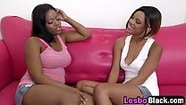 lesboblack-24-1-216-sexy-black-girls-scissor-their-pussies-until-they-cum-hd-2
