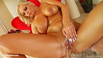 Sheila with big boobs from Primecups having sex