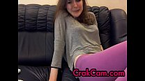 Cute Woman Fucking - Crakcam.com - Webcam Live Sex Free - Stacked