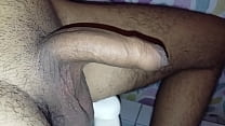 soloboy erection dick control
