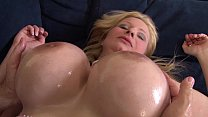 Superhupen - Melanie Moon 2 thumb