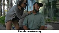 Gorgeous Teens Getting Fucked For Money 44 - manishakoiralaporn thumbnail
