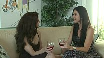 Have you ever been with a woman?...No....- India Summer, Jane Vorschaubild