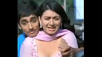 Hansika Motwani hot video Thumbnail