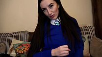 Smart Lady Shirt and Tie JOI