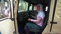 19448 Arab wife and slut Home Away From Home Away From Home preview