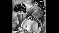Face sitting Asian nurses femdom artwork xxx GrappleTube صورة