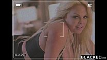 BLACKED Jesse Jane came back just for the BBC thumbnail