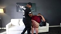 SWTFREAK GETS ASS DRILLED BY RICO STRONG