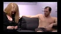 xvideos-20 Preview