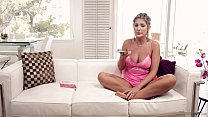 12223 But you're my husband's Mom! - August Ames, Jelena Jensen preview