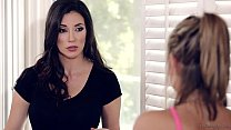But you're my husband's Mom! - August Ames, Jelena Jensen