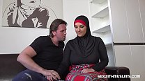 17694 Hot muslim cuckold fuck preview