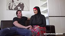 Hot muslim cuckold fuck's Thumb