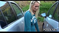 Mandy Sky: Hot Teen Xxx Video's Thumb