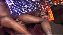 sexy anal sex - Wesley pipes & Jada Fire trheesome thumbnail