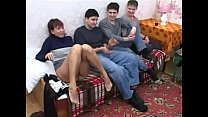 Russian game Image