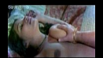 Uncensored Bollywood B Grade porn image