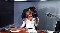 18789 Brazzers - Dirty Milf Phoenix Marie loves cock preview