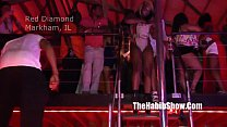 misty stone unique sutra fire queen freak show at red diamonds thumbnail