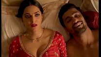 Kiara Advani Forced by husband's brother...