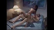 Ancient Asian sex secrets - Opening scence with Kobe Tai and Mark Davies (1997)