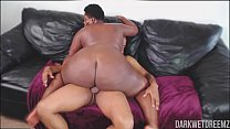 EBONY BIG BOOTY BBW Can Move That ASS Preview