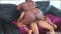 14268 EBONY BIG BOOTY BBW Can Move That ASS preview