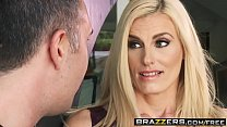 Brazzers - Milfs Like it Big - (Darryl Hanah) - Husbands Away Time To Get Laid - 9Club.Top
