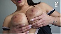 Liza del Sierra is the hottest french made ever for axxxteca!!! image