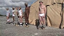 Gay naked anal boy art dominated xxx We were all relaxing before he