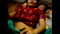 indian hot couple fucking preview image
