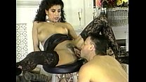 LBO - Squirts 04 - scene 5 Preview