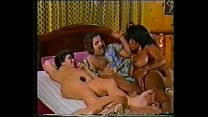 lorelei ron jeremy  pornhub video