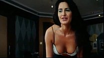 Katrina Kaif slow motion seduction - download porn videos