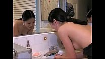 Chinese Girl Ev elyn Lin First Time Anal Time Anal