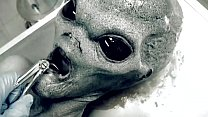 xd porn videos: Roswell UFO thumbnail