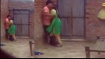 Indian desi girlfriend fuking for home Image