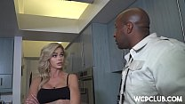 Jessa Rhodes is not happy and wants to prove her point