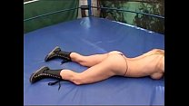 5802 Humiliations preview