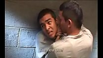 innocents - colombian gay series