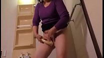 mom becomes my sex doll - Famperv.com thumbnail
