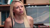 Screenshot Zoey gets he r pussy fucked by her friends stepdad